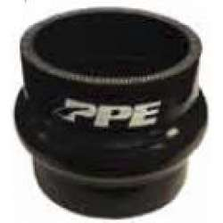 "PPE High Perfromance Silicone Hump Hose 3.0"" Diameter 3 In Length"