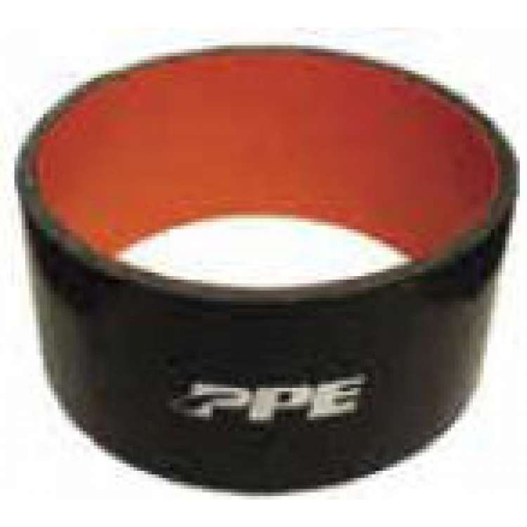 """PPE High Perfromance Silicone Hose 5.0"""" Diameter 2.5 In Length"""
