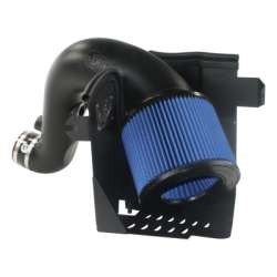10-12 Dodge 6.7L Cummins AFE Stage-2 PRO 5R Cold Air Intake Systems