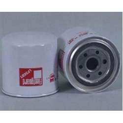GM 3.6L/4.8L/5.3L/6.0L /6.2L Gas Engine Fleetguard Premium Oil Filter