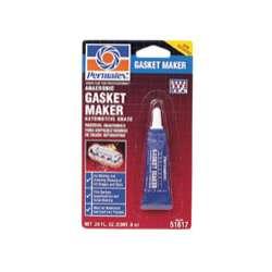 Permatex® Anaerobic Gasket Maker 50ml Tube