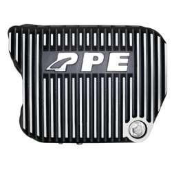 Dodge 47RE 48RE Transmission PPE High Capacity Transmission Pan