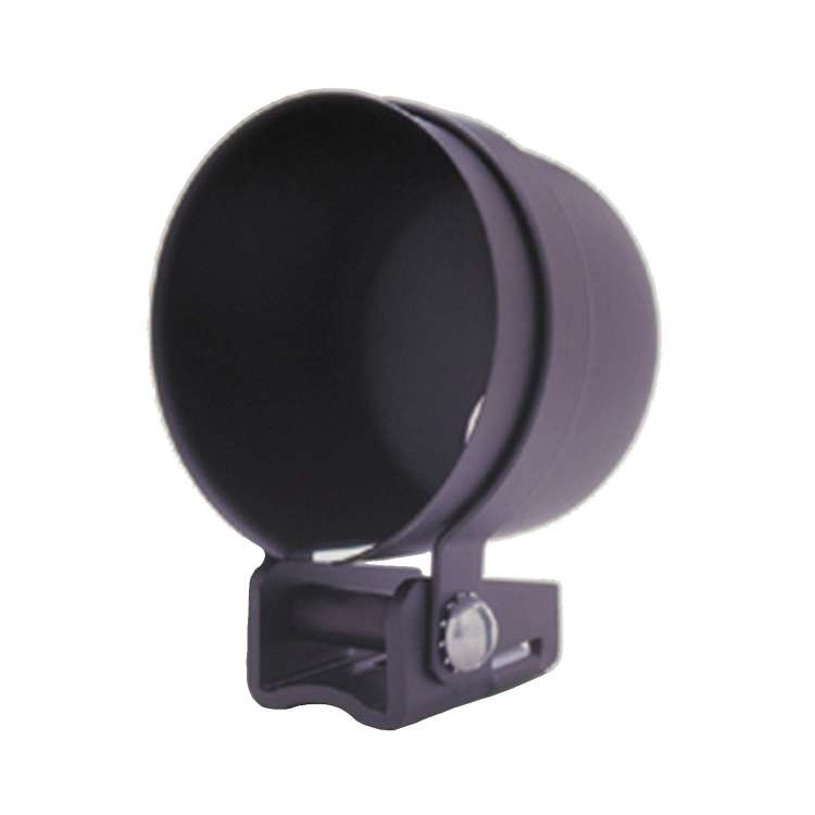 Autometer 2 5/8 In Temp Gauge Mounting Cup