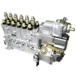 94-98 Dodge 5.9L Cummins ATS High RPM Governor Spring Kit