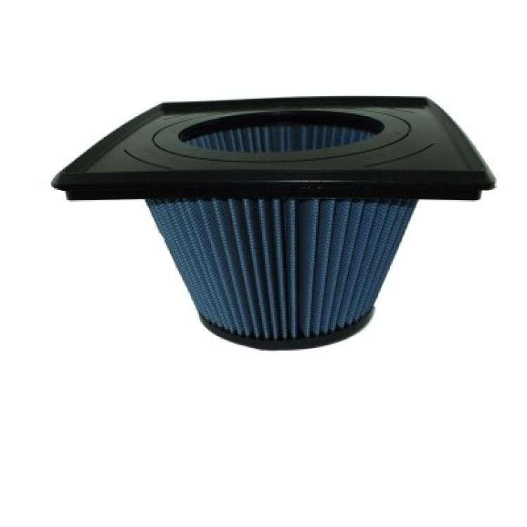 03-12 Dodge 5.9/6.7L Cummins AFE Direct Fit IRF Air Filter PRO 5R