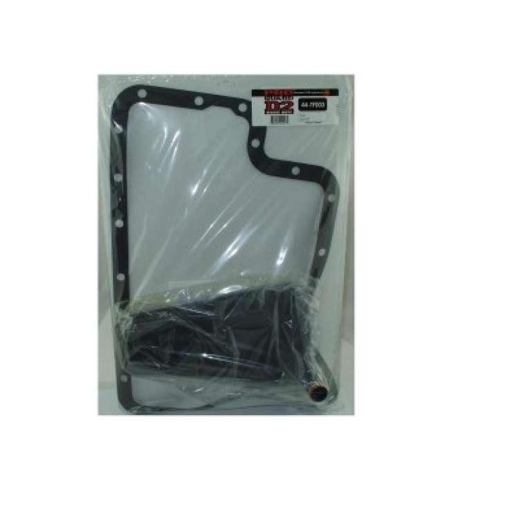 89-03 Ford 7.3L IDI AFE Pro Guard D2 Transmission Filter