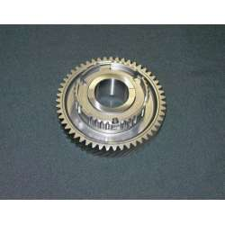 NV4500 Countershaft 5th Gear-Aftermarket