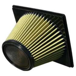 03-12 Dodge 5.9/6.7L Cummins AFE Direct Fit IRF Air Filter Pro-GUARD 7