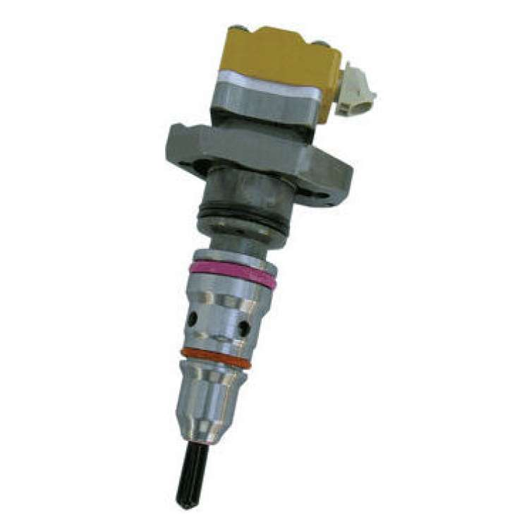 99.5-03 Ford 7.3L Powerstroke Diesel Alliant Power AD New Stock Injector