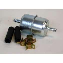Fleetguard FF149 Inline Fuel Filter