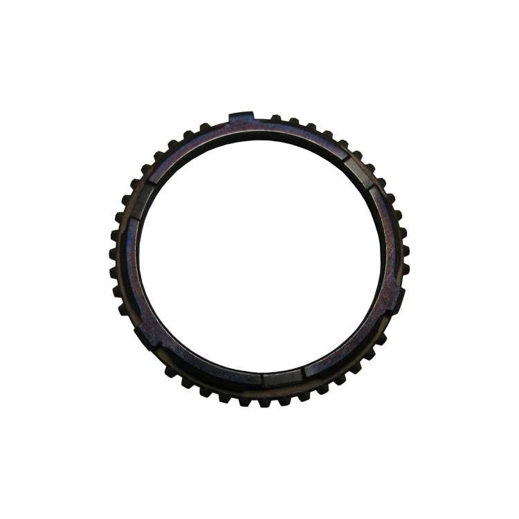 Replacement Parts AMP NV22608 NV4500 cluster gear early design ...