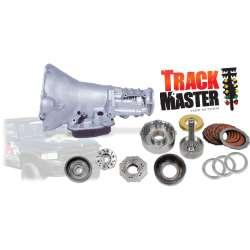 00-02 Dodge 5.9L Cummins 47RE Trans BD Track Master Transmission Kit