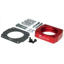 97-03 Ford F150 5.4L AiRaid PowerAid® Throttle Body Spacer
