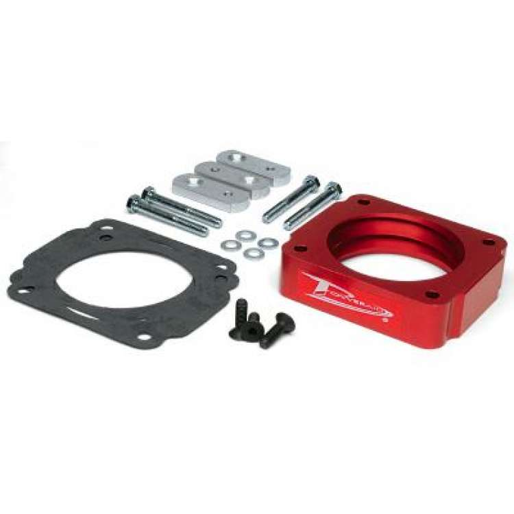 97-03 Ford F150 5.4L AiRaid PowerAid® Throttle Body Spacer