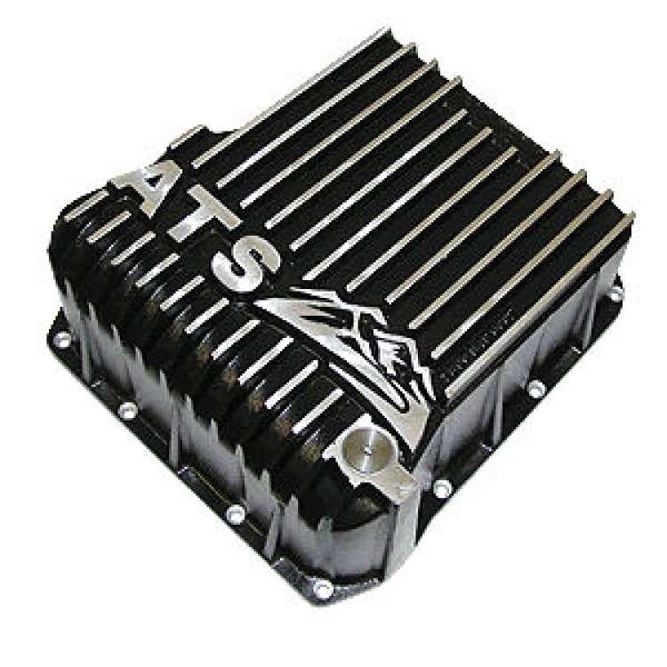 GM Allison 1000 ATS Extra Deep Transmisssion Pan