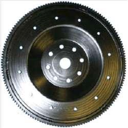 Cummins 5.9L Engine to Ford 5R-110 Transmission Conversion Flex Plate