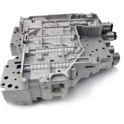 01-04 GM 6.6L Duramax BD High Performace Valve Bodies