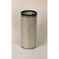 Case Agricultural Fleetguard Replacement Air Cleaner, Primary AF987