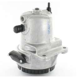 Cummins ISB Fuel/Water Separator Housing FS1269