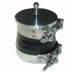 Intake Pressure/Boost Leak Tester, 4.0 In