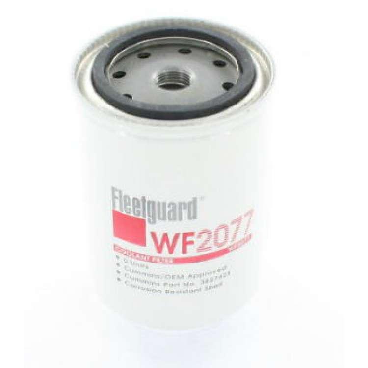 Cummins Fleetguard Spin-On Water/Coolant Filter WF2077
