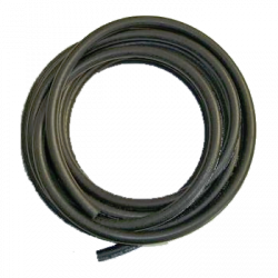 Parker Super Flex Fuel Line 1/2 In Hose/per Foot