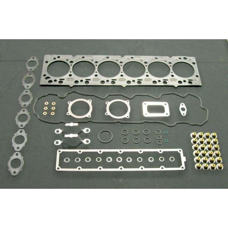 2011-2012 Dodge 6.7L Upper Engine Head Gasket Set
