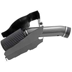 99-03 Ford 7.3L Powerstroke AEM Brute Force HD Intake System
