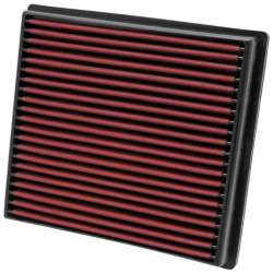 94-02 Dodge 5.9L Cummins AEM Drop-In Dryflow Air Filter