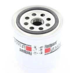 Chrysler Fleetguard Spin-On Oil Filter LF3604
