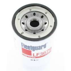 GM 5.0/5.7/6.5L Engines Fleetguard Premium Oil Filter LF3679
