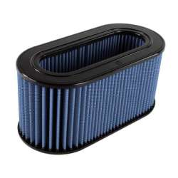 94-97 Ford 7.3L Powerstroke AFE Pro 5R Direct Fit Air Cleaner
