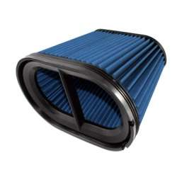 03-07 Ford 6.0L Powerstroke AFE Direct Fit Pro 5R Air Filter