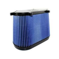 08-09 Ford Powerstroke 6.4L AFE 10-10107 Pro 5R Direct Fit Air Filter