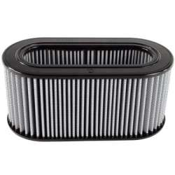 94-97 Ford 7.3L Powerstroke AFE Pro Dry S Direct Fit Air Cleaner