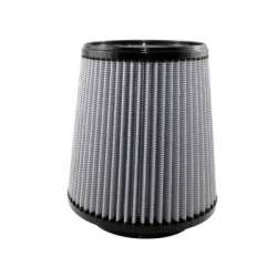 AFE Intake 51-10072 Pro Dry S Replacement Air Filter