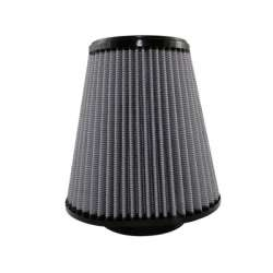 AFE Intake 21-90037 Pro Dry S Replacement Air Filter