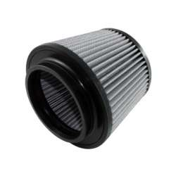 AFE Intake 54-10882 Pro Dry S Replacement Air Filter