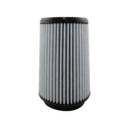 AFE 21-90049 Pro Dry S Replacement Filter