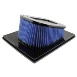 01-04 GM 6.6L Duramax Diesel AFE Pro 5R Direct Fit Air Filter