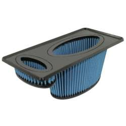 11-12 Ford 6.7L Powerstroke AFE 30-802022 Direct Fit IRF Pro 5R Air Filter