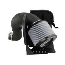 03-09 Dodge 5.9/6.7L Cummins AFE Stage 2 Pro Dry S Cold Air Intake System