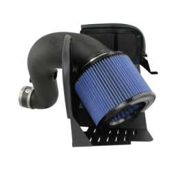 03-09 Dodge 5.9/6.7L Cummins AFE Stage 2 Pro 5R Cold Air Intake System