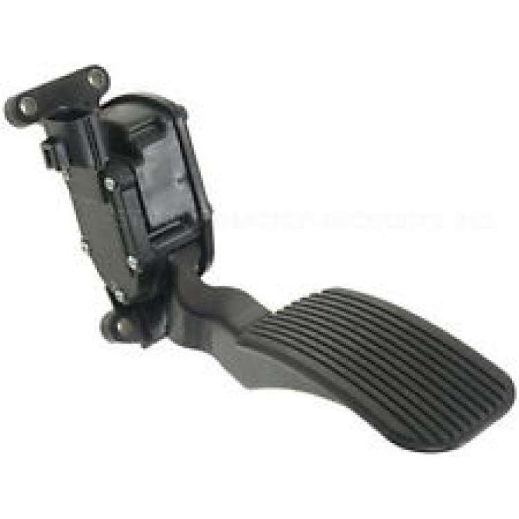 99-01 Ford 7.3L Powerstroke Accelerator Pedal & Sensor Assembly