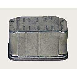 GM Diesel Fleetguard Fuel Cartridge FF5051
