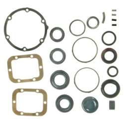 NV4500 Bearing, Seal, & Synchro Ring Kit OE Style
