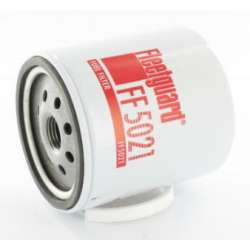Volvo Fleetguard Spin-On Fuel Filter FF5021