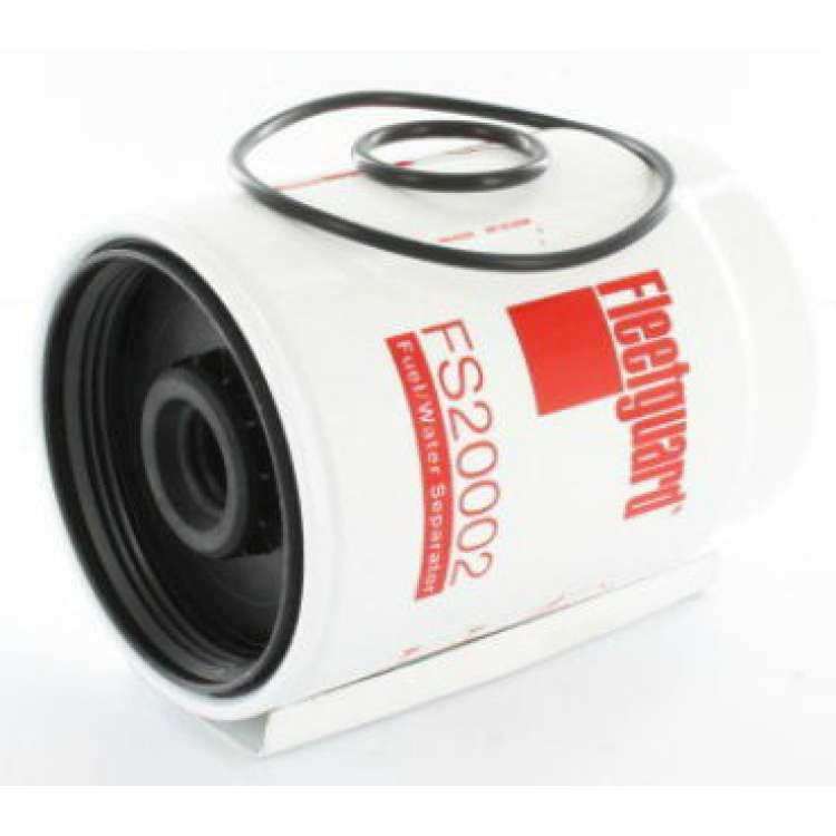 01+ GM 6.6L Duramax Diesel OEM Replacement Fuel Filter FS20002