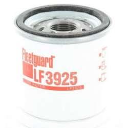Agricultural Fleetguard Spin-On Oil Filter LF3925