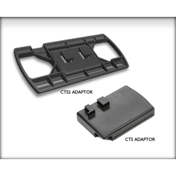 03-05 Dodge Cummins Edge Dash Pod W/ Adaptors